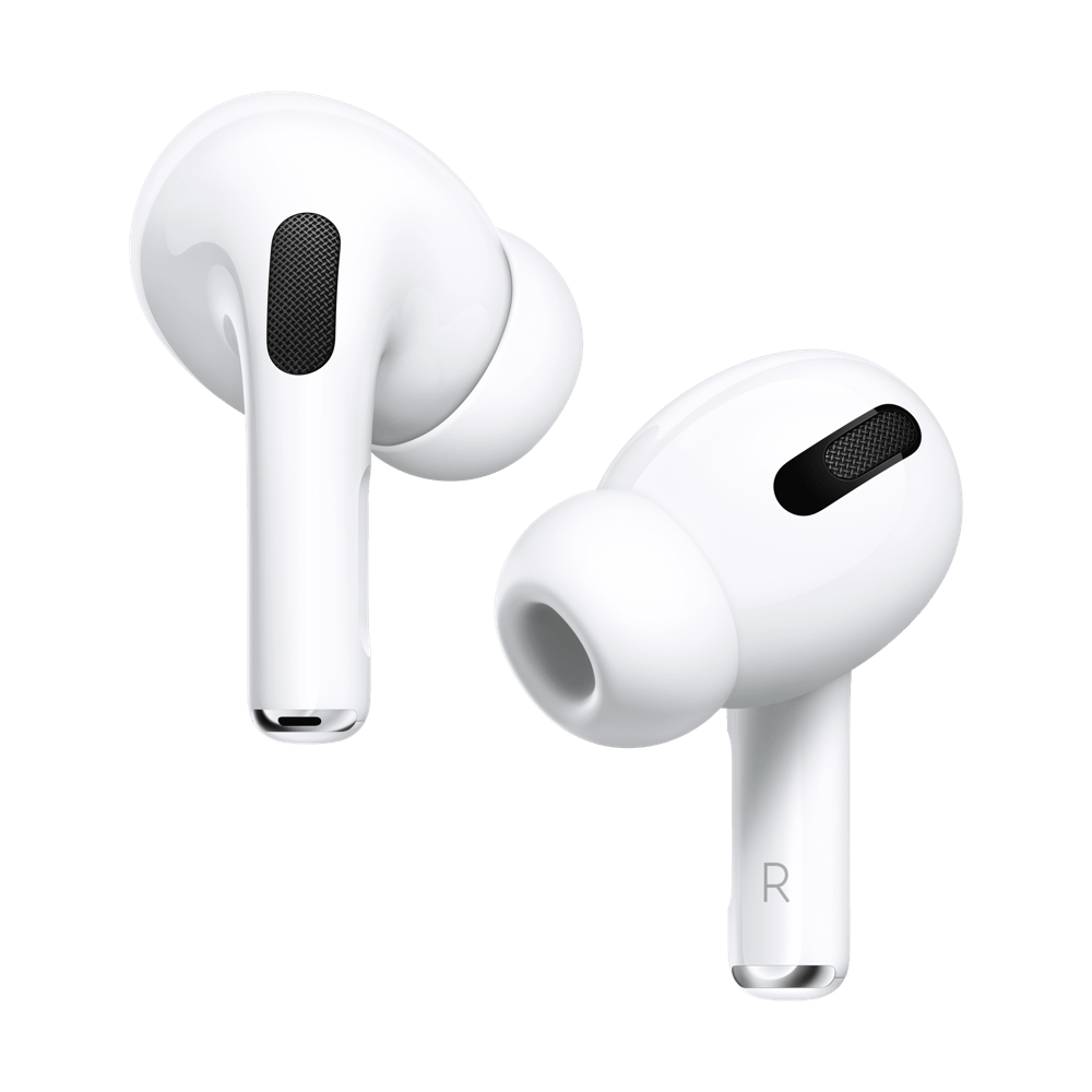 Image of AirPods Pro